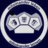 Rhönschule